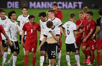 الاتحاد الدنماركي يعلن حضور 25 ألف متفرج في مباراتي المنتخب أمام بلجيكا وروسيا