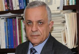 المفكر اللبناني الكبير رضوان السيد يوجه رسالة لمصر بعد تتويجه بجائزة النيل