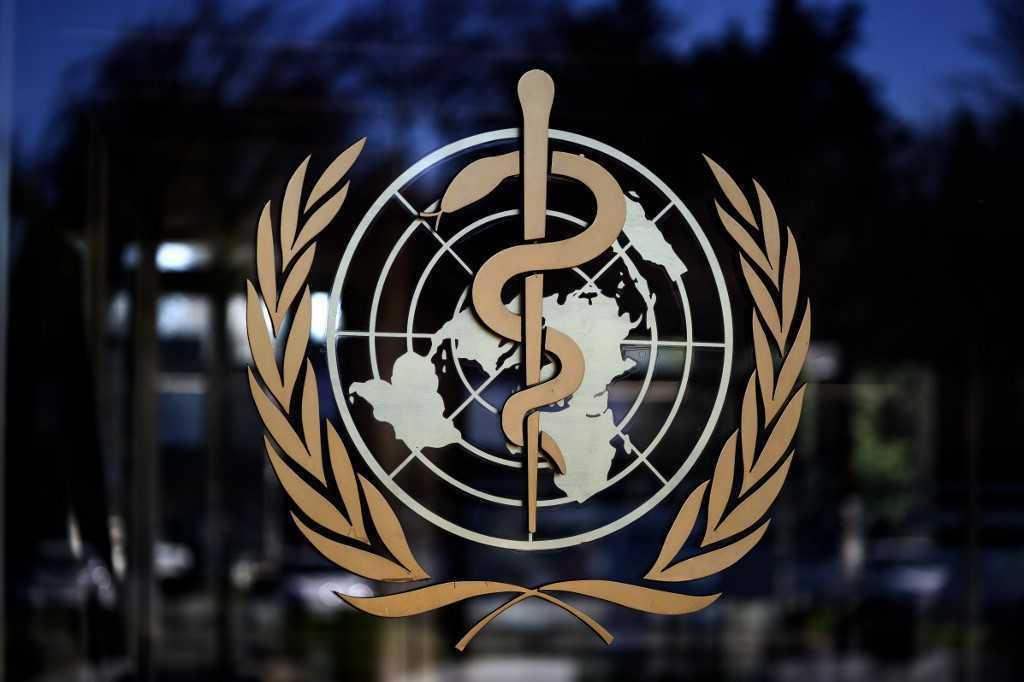الصحة العالمية  التعاون بين الأمم والشعوب لم يعد ترفًا بل صار ضرورةً لوضع حد للجائحة
