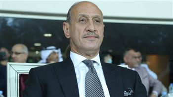 وزير الشباب والرياضة العراقي ينفي صدور قرار بإعادة الجماهير إلى الملاعب