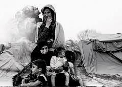 """العالم يحتفي بـ""""اليوم العالمي للّاجئين"""""""