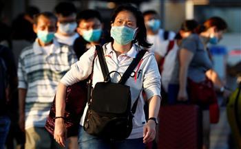 ارتفاع حالات الإصابة بكورونا في سنغافورة إلى أكثر من 62 ألف حالة