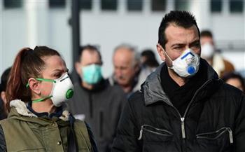 60 % من الإصابات بكورونا في لشبونة تعود لسلالة «دلتا»