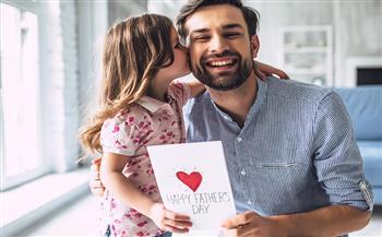 يوم الأب العالمي يتصدر «تويتر»... ماذا تقول لأبيك؟