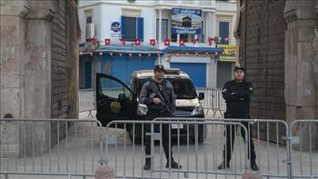 إعلان الحجر الصحي الشامل في أربع ولايات في تونس