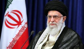 واشنطن: القرار الأخير في الملف النووي الإيراني للمرشد الأعلى وليس للرئيس