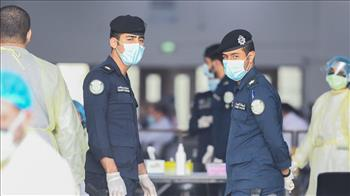 الكويت: 1935 إصابة جديدة بكورونا.. والإجمالي يلامس 341 ألف حالة