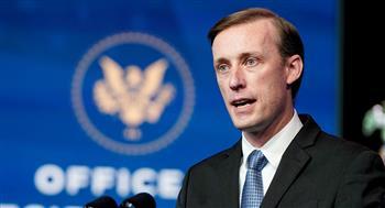 """مستشار الأمن القومي الأمريكي: تصريح الزعيم الكوري الشمالي بأنه مستعد للحوار """"مثير للاهتمام"""""""