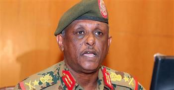 السودان: أول اجتماع لمسار الشمال يؤكد تنفيذ متطلبات اتفاقية السلام