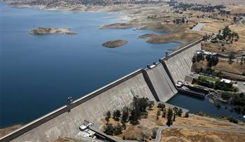 وزير الري: تعنت إثيوبيا في ملف السد ليس قوة.. لكنه افتقاد للإرادة السياسية