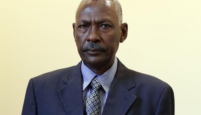 وزير الدفاع السوداني تمت السيطرة الكاملة على المحاولة الانقلابية دون أي خسائر