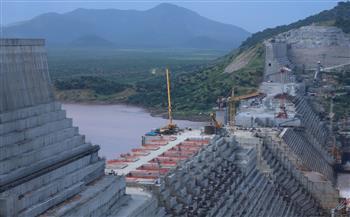 وزير الري: سد النهضة كفاءته قليلة.. وإثيوبيا غير قادرة على الملء الثاني كاملًا
