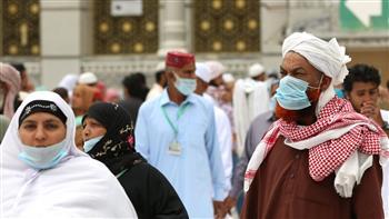 ليبيا: 290 إصابة جديدة بكورونا.. والإجمالي يتجاوز 191 ألف حالة