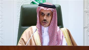 السعودية والأمم المتحدة تبحثان سبل تعزيز التنسيق المشترك