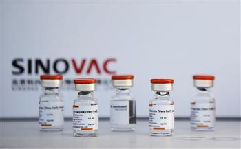 باكستان تتسلم 1.5 مليون جرعة من لقاح سينوفاك المضاد لكورونا