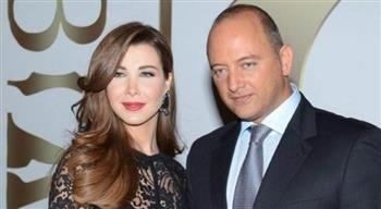 تقارير لبنانية: زوج نانسي عجرم يمثل للتحقيق في حادث قتيل منزلهما