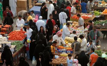 السعودية تعلن شروط دخول أي شحنة خضراوات وفواكه إلى المملكة