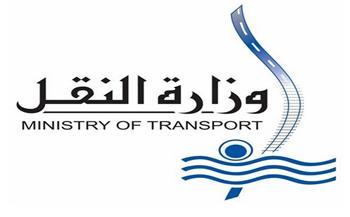 بعد قليل.. «النقل» تكشف حقيقة وقوع حادث تصادم قطار في حلوان