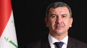 وزير النفط العراقي: الاتفاق والتضامن الجماعي في «أوبك» ساهم باستقرار الأسواق