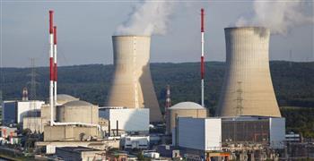 تعرف على موعد تقديم استمارات وظائف هيئة المحطات النووية  فيديو