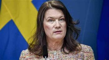 رئيسة منظمة الأمن والتعاون الأوروبي تبدأ غدا زيارة إلى مقدونيا الشمالية