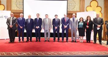 رئيس العربية للتصنيع: حريصون على زيادة الصادرات المصرية خاصة مع دول القارة الإفريقية