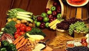 أطعمة احرص على تناولها في الصيف لترطيب جسمك.. تعرف عليها