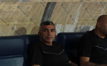 أسامة نبيه: الزمالك استحق التأهل بالكأس أمام المقاصة.. ومباراة الدوري مختلفة