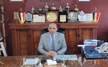 مياه قنا: مواعيد مناوبات تشغيل المياه بمدينة قوص ومجلس قروي جراجوس يومي الثلاثاء والأربعاء
