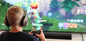 الأردن يطلق نافذة تمويلية لدعم مطوري الألعاب الإلكترونية