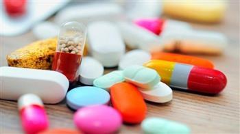 هيئة الدواء المصرية: دواء ضمور العضلات فعال .. ووافقنا على تسجيله في فترة قصيرة فيديو