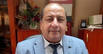 """عميد آثار القاهرة يكشف لـ""""بوابة الأهرام"""" موقف حنين حسام من الدراسة بالكلية بعد القبض عليها"""
