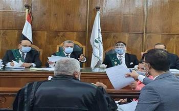 الإدارية العليا: سكك حديد مصر مرفق مخصص للنفع العام ويجب إزالة التعديات ولو كانت مرخصة