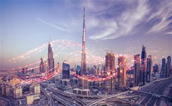 كفاءة الطاقة تساعد منطقة الشرق الأوسط في بناء مستقبل أكثر اخضرارًا واستدامة