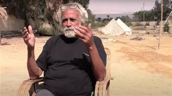 """تكريم اسم الراحل """"شفيع شلبي"""" بآخر أيام مهرجان الإسماعيلية السينمائي"""