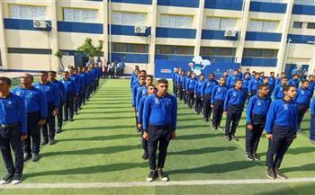 مدارس بديلة عن الثانوية العامة بوظيفة مضمونة وراتب 8 آلاف ومؤهلة للجامعات  تفاصيل