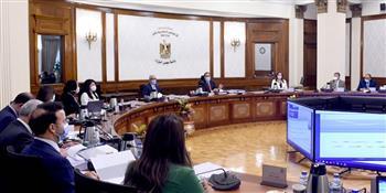 ناقش خطة النهوض بالصناعة وتنمية الصادرات.. أبرز ما جاء باجتماع المجموعة الوزارية الاقتصادية