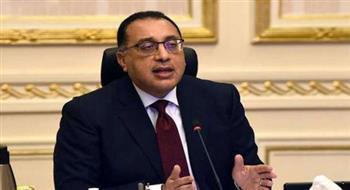 رئيسة «سياحة النواب» تكشف تفاصيل لقاء رئيس الوزراء بالبرلمان