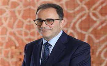 من هو أحمد دلّال رئيس الجامعة الأمريكية بالقاهرة الجديد؟