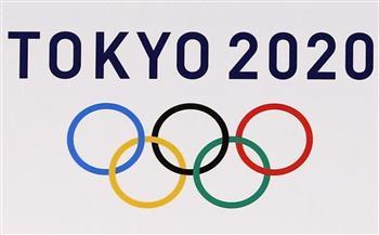كيودو: منع المشروبات الكحولية في الملاعب الأولمبية بطوكيو