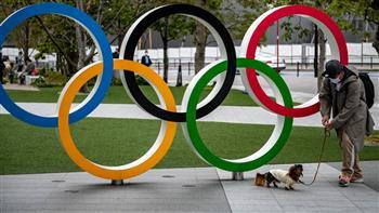 اليانصيب يحسم اختيار الحاضرين في حفلي افتتاح وختام أوليمبياد طوكيو ومنافسات ثماني رياضات