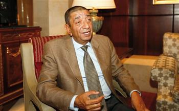 رئيس اتحاد غرف مجلس التعاون الخليجي: مصر قادرة على تحقيق الأمن الغذائي للخليج