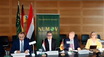 وزير السياحة: 525 ألف سائح زاروا مصر خلال أبريل الماضي