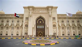 إعلام «طيبة» يحصد المركز الأول في ملتقى جامعة القاسمية بالإمارات