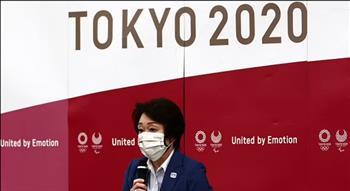 أولمبياد طوكيو: ألعاب من دون كحول وعناق.. أو تشجيع وتوقيع!
