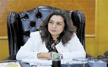 محافظة دمياط: الانتهاء من عملية تطوير ورفع كفاءة شارع صلاح سالم