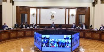 مجلس الوزراء يوافق على تأسيس شركة متخصصة في تكنولوجيا تشغيل المنشآت الطبية