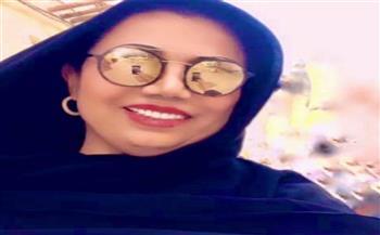 """الإماراتية عائشة سلطان لـ """"بوابة الأهرام"""": """"هوامش في المدن والسفر والرحيل"""" خلاصة 25 عامًا من السفر"""
