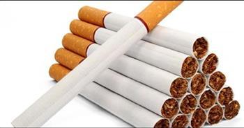 الشرقية للدخان: تكلفة أرخص علبة سجائر 3 جنيهات ويضاف عليها 14 جنيها كضريبة| فيديو