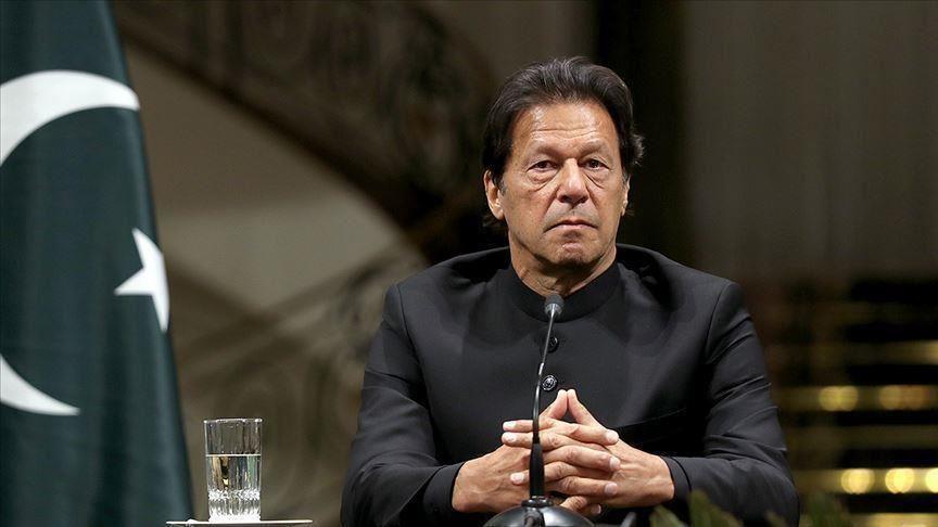 باكستان تطالب المجتمع الدولي ببذل جهود مشتركة لمحاربة الإرهاب